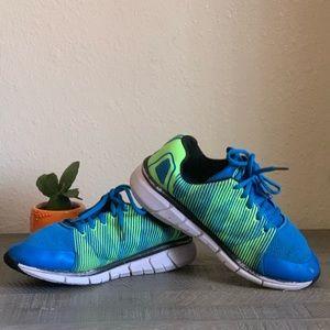 4/$25 Boy's Sneakers